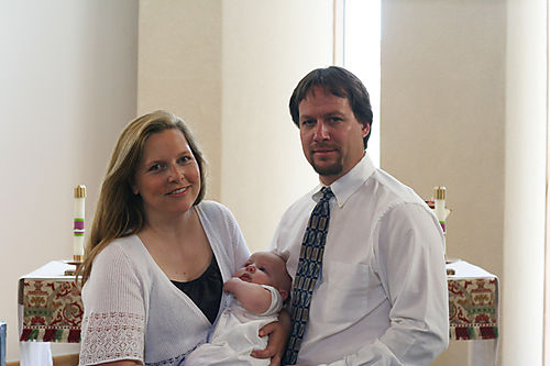 Us at baptism copy