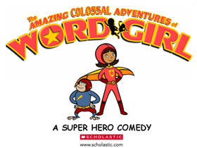 Clients_WordGirl