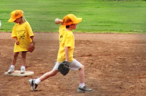 2008baseball029web