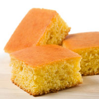 Corn-bread-recipe-md