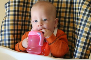 Tough enough 4 pink
