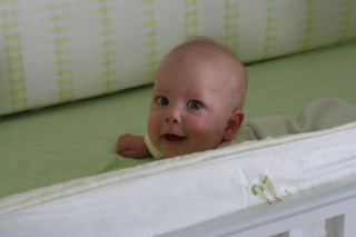 After nap web