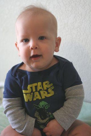 Yoda web