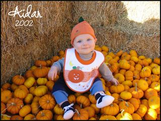 Our-little-pumpkin-web