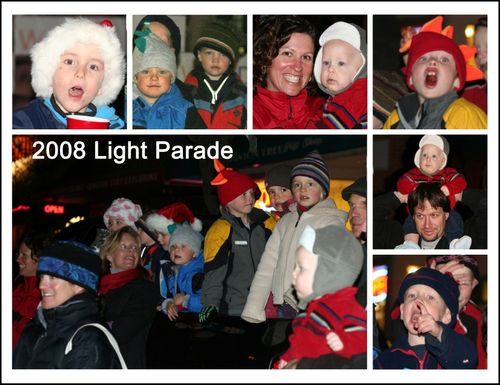 2008 light parade web