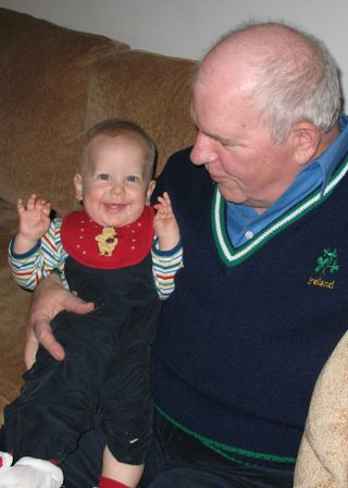 Nolan-and-Grandad-web