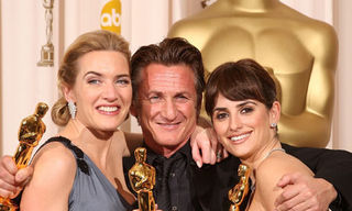 Kate-Winslet-Sean-Penn-an-001