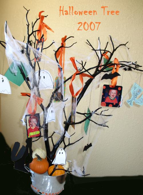 Halloween_tree2_3