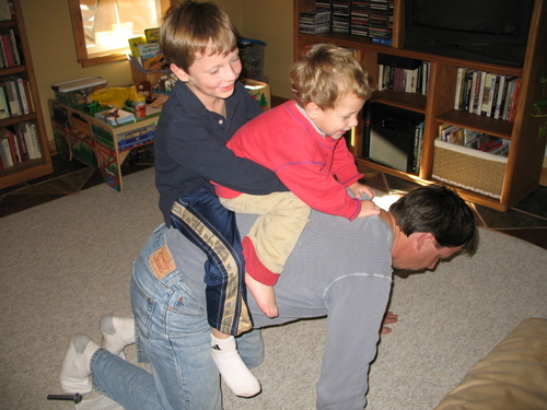 Pony_rides_on_daddy_2