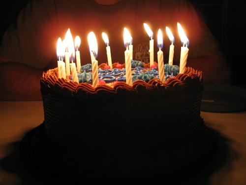 Bris_birthday_cake