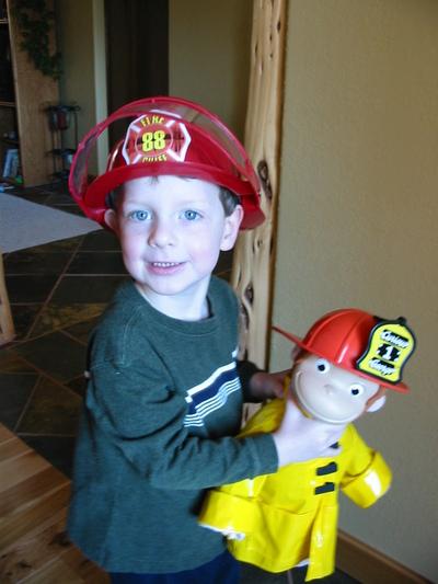 2_firemen