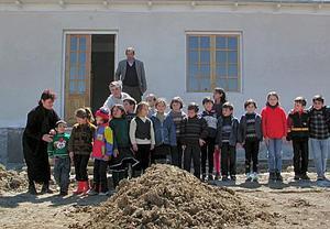 394umcorbuiltschool_2