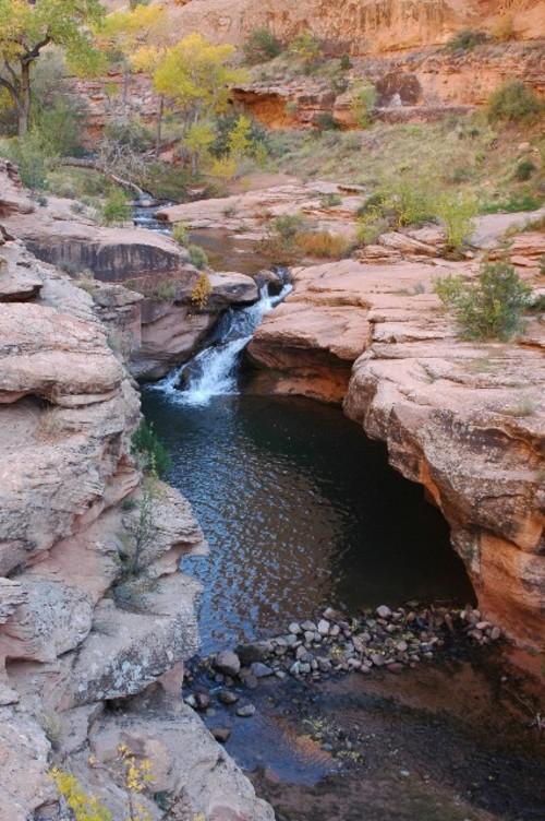 Mill_creek_fall
