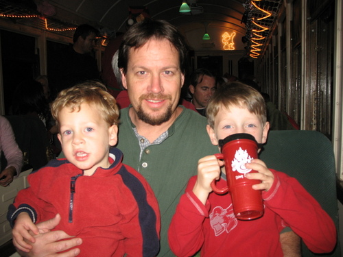 My_3_guys_on_polar_express