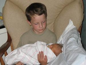 Aidan_5_years_maria_2_days_2