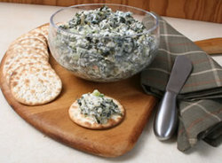 Spinach_dip