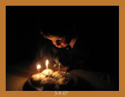 5th_bday_party031_copy