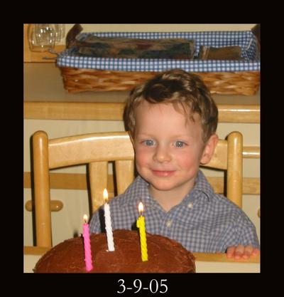 Happy_3rd_birthday_copy