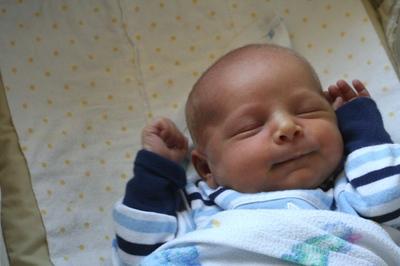 Little_grin_blog