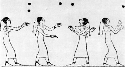 Earlyegyptiandepiction_of_juggling