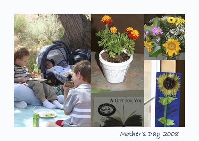 Mothersday08_copy
